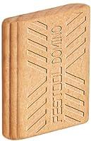 Festool D 4X20/450 BU Domino