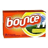 Tessuto fogli per Bounce ammorbidente, Outdoor Fresh 120 asciutto, - panni all'asciugatrice (moscia lavastoviglie)