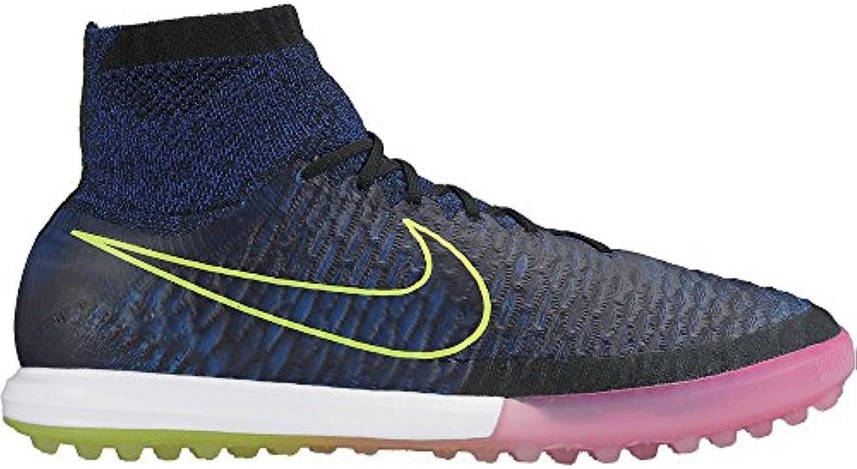 Nike Magistax Proximo TF, Botas de Fútbol para Hombre