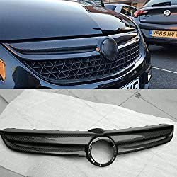 Genuine New Vauxhall Griffin Grille Badge Front emblème pour tous AGILA B 2008-2014