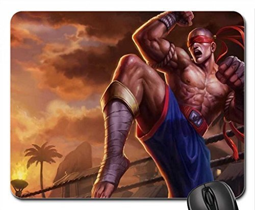lee-sin-mouse-pad-mousepad-102-x-83-x-012-inches