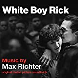 White Boy Rick [Vinyl LP]