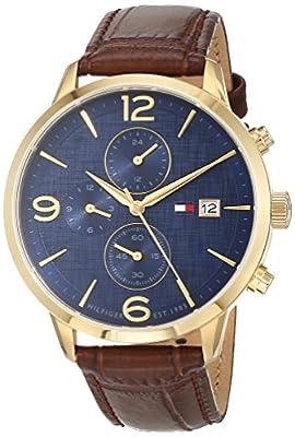 Reloj Tommy Hilfiger para Hombre 1710359