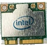 Intel Dual Band Wireless-AC 7260 - network adapter(7260.HMWWB)