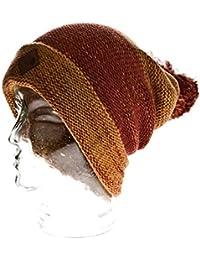 The North Face Grinbriar Bonnet Kaki