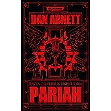 Pariah (Ravenor vs Eisenhorn)