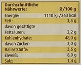 Kornmark Buttertoastbrot, 500 g