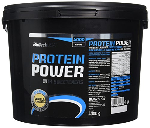 biotech-41-g-4000g-vanilla-power-protein