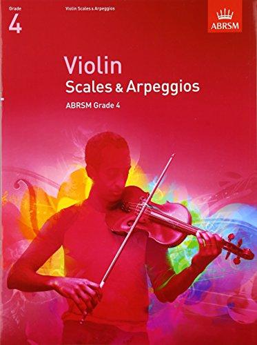 violin-scales-arpeggios-abrsm-grade-4-from-2012-abrsm-scales-arpeggios