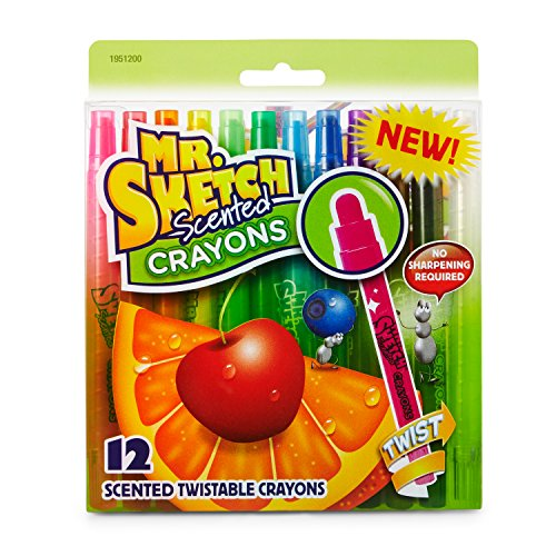 scented-twist-crayons-12-pkg-assorted