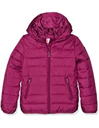 Roxy Question Reason Blouson Fille