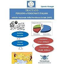 Pensioni e Pensionati Italiani