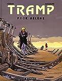 Tramp, tome 4 - Pour Hélène