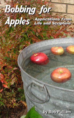 Bobbing for Apples (English Edition)