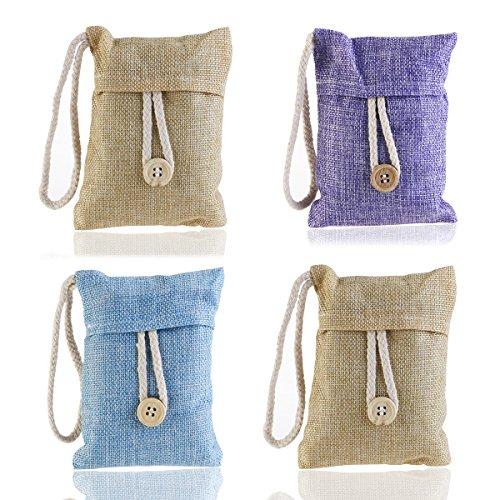 ueetek-air-purifying-bag-100g-natural-bamboo-charcoal-deodorizer-naturally-removes-odor-4-packs