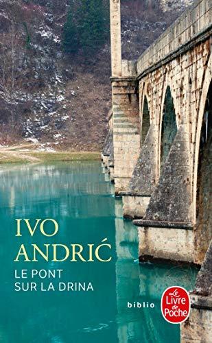 Le Pont sur la Drina (Biblio)