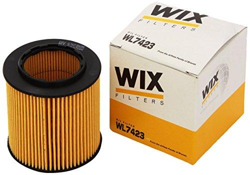 Wix Filters WL7423 Ölfilter