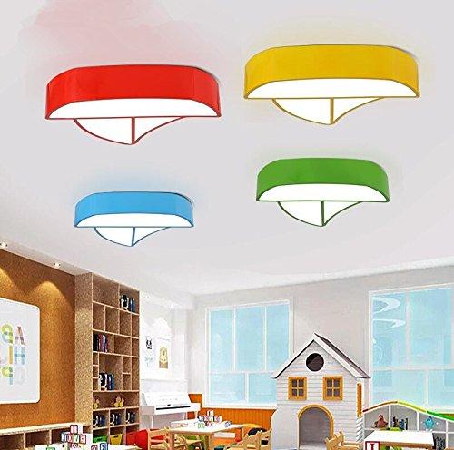cartoon-lampara-de-techo-aula-de-kindergarten-luz-creativa-vela-cartoon-cartoon-luces-de-techo-sala-