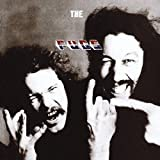Tenderness Junction by The Fugs (2011-10-18)