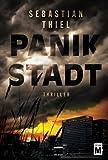 Image of Panikstadt