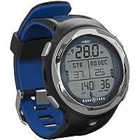 Aqualung i450t Dive Computer/Armbanduhr–Farbe wahl