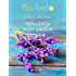 Provenza mon amour (YouFeel): Le rose vanno amate, ascoltate, innaffiate con il cuore
