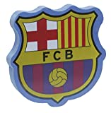 Futbol Club Barcelona - 0 Goma de borrar gigante troquelada, 0 (CYP Imports ER-12-BC)