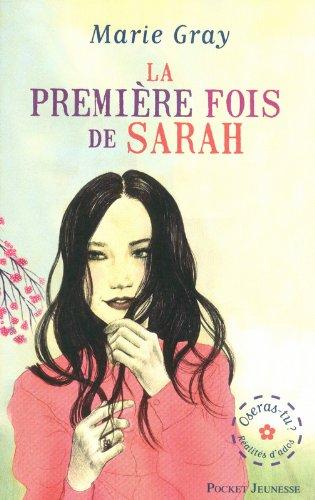 Lexistence de Mélodie (Oseras-tu ?) (French Edition)