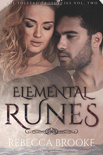 Elemental Runes