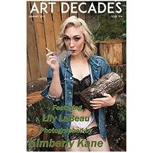 Art Decades: Volume 10
