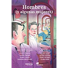 Amazon.es: libros gratis: Tienda Kindle