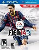 Electronic Arts FIFA 14 - Juego
