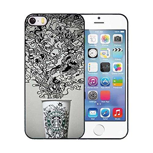 starbucks-iphone-5s-coque-etui-case-anti-scratch-mince-hard-shell-printed-protective-coque-etui-case