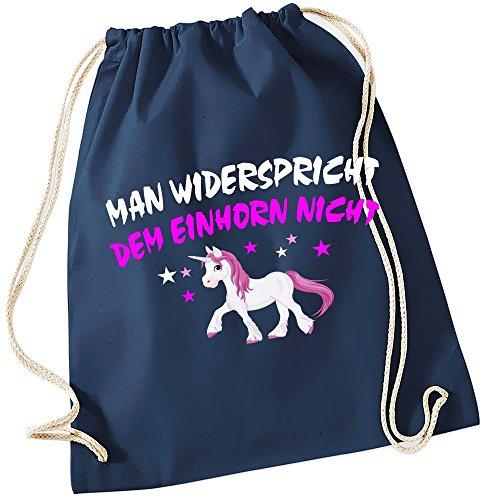 on-reflet-parle-le-licorne-pas-unicorn-gymbag-sac-a-dos-sac-sac-de-gym-cheval-poney-filles-pour-la-c