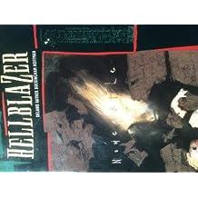 Hellblazer: v. 4 by Jamie Delano (1990-07-26)