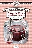 eBook Gratis da Scaricare Le cento migliori ricette di marmellate confetture e conserve eNewton Zeroquarantanove (PDF,EPUB,MOBI) Online Italiano