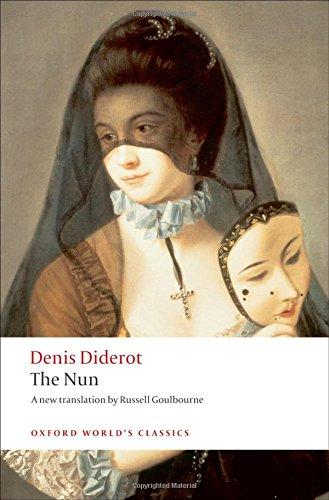 nun-oxford-worlds-classics-paperback