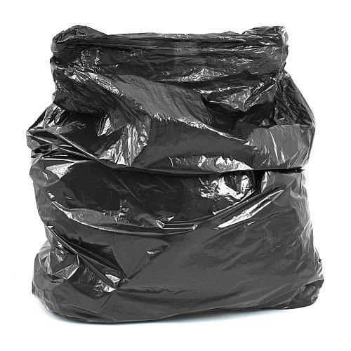 medium-duty-black-refuse-sack-bin-bags-boxed-per-200