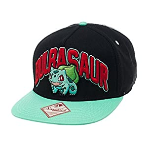Flashpoint AG Pokémon – Bulbasaur Pet