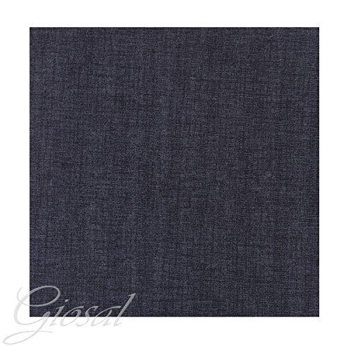 tessuto-arredo-fantasia-melangiato-tinta-unita-tappezzeria-copritavola-divano-cuscino-giosal-nero-al