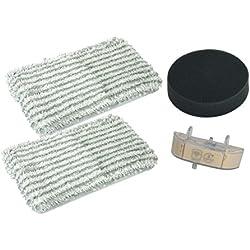 Rowenta ZR005801 Kit de Remplacement pour Clean & Steam