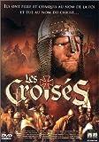 Les Croisés...