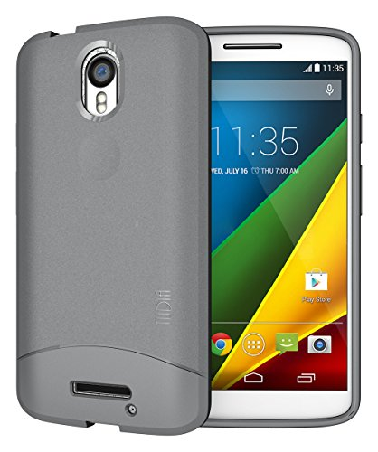 motorola-droid-turbo-2-verizon-moto-x-force-funda-tudia-ultra-delgado-mate-completa-arch-tpu-caso-de