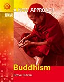 A New Approach: Buddhism 2nd Edition (ANA)