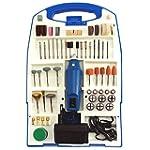 Coffret mini outils / perceuse multif...