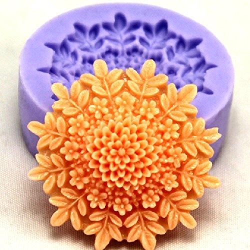 aliciashouse-f0127-fiore-in-silicone-stampo-sapone-cioccolato-fondente-stampo