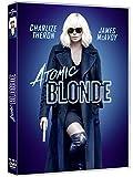 """Afficher """"Atomic blonde"""""""