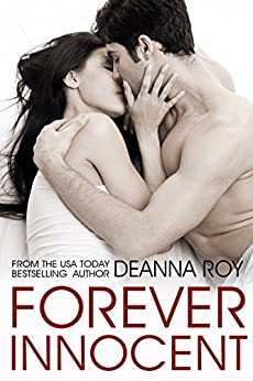 Forever Innocent (The Forever Series, Book 1) by [Roy, Deanna]