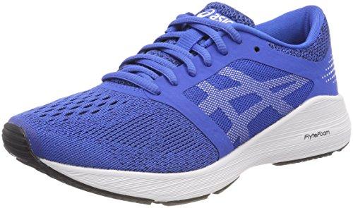 474b550ef Outlet de zapatillas de running Asics niño - niña baratas - Ofertas ...