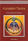 Image de Kundalini Tantra